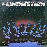 Tコネクション【T-CONECTION】