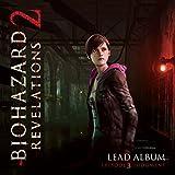 バイオハザード リベレーションズ2・リードアルバム EPISODE 3