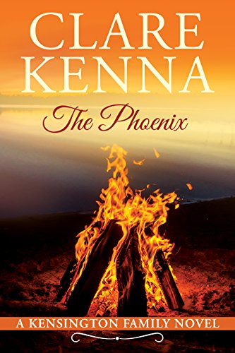 The Phoenix (Kensington Family Novels Book 5) PDF