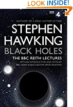 Stephen Hawking (Author) (6) Release Date: 11 July 2016   Buy:   Rs. 199.00  Rs. 99.00 48 used & newfrom  Rs. 71.28