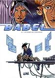 echange, troc Ange, Janolle - Babel, Tome 2 : Au-delà de l'horizon