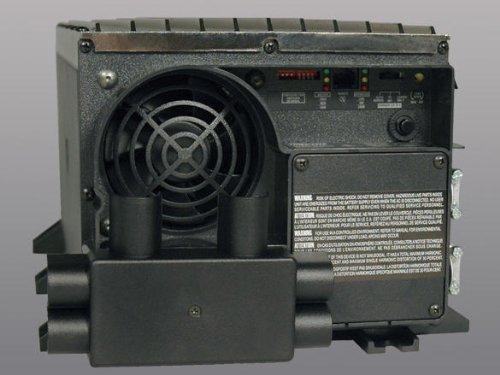 PowerVerter MRV2012UL Inverter Review EldarasIgnatieff
