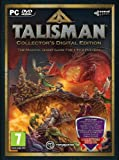 Cheapest Talisman Prologue Collectors Edition (PC CD) on PC