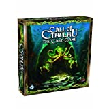 Fantasy Flight Games CT18 - Call of Cthulhu Core Setvon &#34;Fantasy Flight&#34;