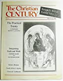 img - for The Christian Century, Volume 109 Number 22, July 15-22, 1992 book / textbook / text book