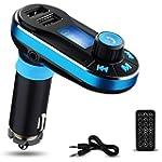 Reproductor de MP3 Bluetooth para el...