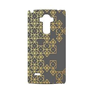 BLUEDIO Designer Printed Back case cover for OPPO F1 - G0894