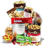 Junk Food Bucket™