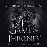 Game of Thrones - Das Lied von Eis un...