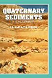 img - for Quaternary Sediments: Petrographic Methods for the Study of Unlithified Rocks book / textbook / text book