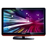 "Philips 26PFL3405H� TV LCD 26"" LED HD TV 2 HDMI USB Noirpar Philips"