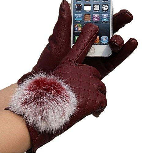 jqam-femmes-lapin-fourrure-automne-hiver-loisirs-touchscreen-tricote-pu-gants-en-cuir-pour-gants-lav