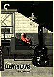 Criterion Collection: Inside Llewyn Davis [Import]