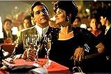 Image de Les affranchis [Blu-ray]