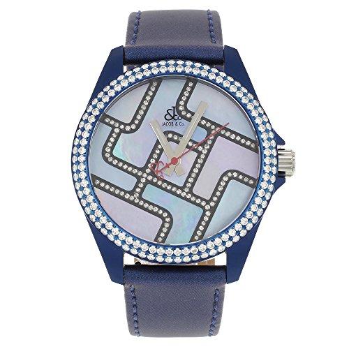 jacob-co-jc-tzm12-276-ct-originale-diamante-quarzo-unisex-orologio