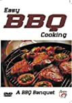 QUANTUM LEAP Easy Bbq Cooking [DVD]