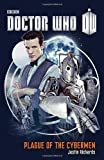 Doctor Who: Plague of the Cybermen (038534676X) by Richards, Justin
