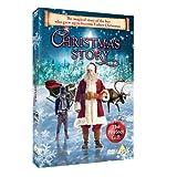Christmas Story [DVD]by Hannu-Pekka Bjorkman