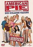American Pie 6 - Die College-Clique (Verleihversion)