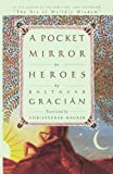 img - for A Pocket Mirror for Heroes book / textbook / text book