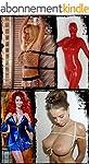 SEX GAMES - 1000 PICS OF YOUNG HOT MI...