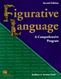Figurative Language: A Comprehensive Program