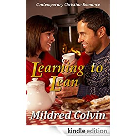 Learning to Lean: Contemporary Christian Romance
