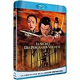 Le Secret des poignards volants [Blu-ray]par Andy Lau
