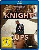 Knight of Cups [Edizione: Germania]