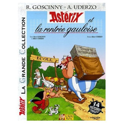 asterix-et-la-rentree-gauloise-french-edition-by-rene-de-goscinny-2003-01-01