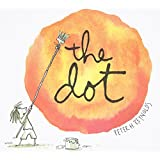 The Dotby Peter H. Reynolds