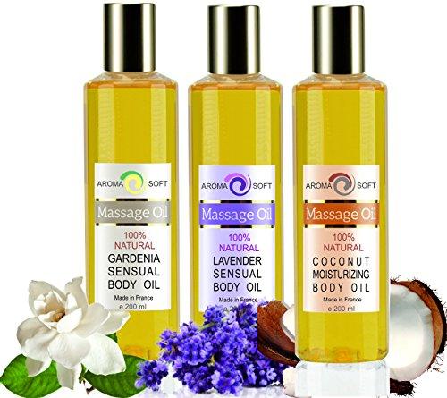 trio-olio-di-vinaccioli-aromatico-3-x-200-ml-gardenia-lavanda-e-cocco