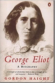 Essays of george eliot thomas pinney