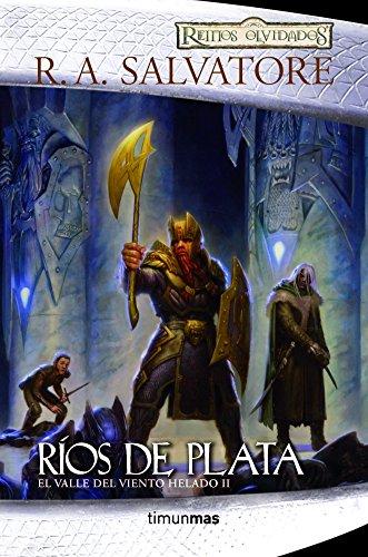 Ríos De Plata