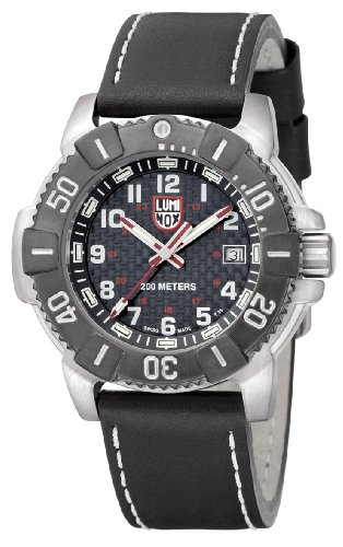 Luminox Men's Watch A.6308