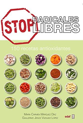 stop-radicales-libres-150-recetas-antioxidantes-plus-vitae