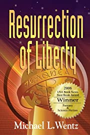 Resurrection of Liberty