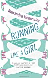 Book - Running Like a Girl
