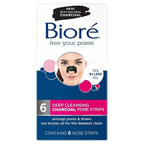 biore-charcoal-pore-strips-6-pro-packung