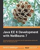 www.payane.ir - Java EE 6 Development with NetBeans 7