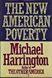 The New American Poverty