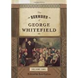 The Sermons of George Whitefield of Whitefield, George on 31 August 2012