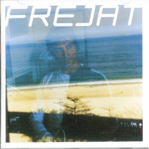 Frejat - Amor Pra Recomeçar - Zortam Music