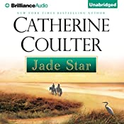 Jade Star: Star Quartet, Book 4 | Catherine Coulter