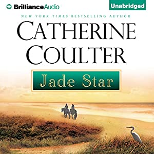 Jade Star: Star Quartet, Book 4 | [Catherine Coulter]