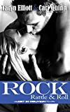 img - for Rock, Rattle & Roll (Lost in Oblivion Novellas Book 1) book / textbook / text book