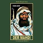 Der Mahdi (Im Lande des Mahdi 2)