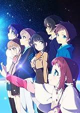「凪のあすから」BD-BOXが登場。キャラソンやドラマCDも収録