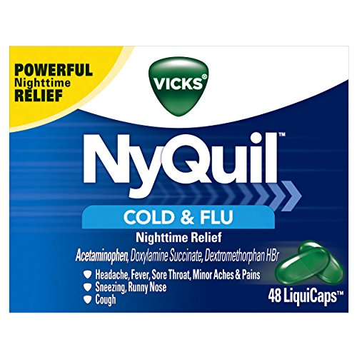 vicks-nyquil-cough-cold-and-flu-nighttime-relief-48-liquicaps