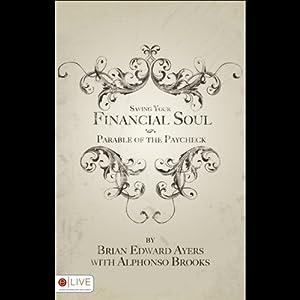 Saving Your Financial Soul Audiobook